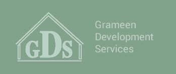 Grameen Development Services